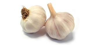 garlic for improving potency in men