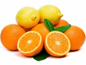 what foods increase sexual potency in men a list of lemon